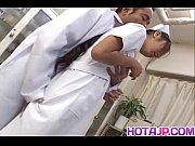 Порно унижение супружеской пары