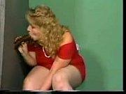 Видео секс с молодыми и сочными