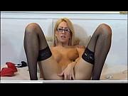 Смотреть порноролики за деньги