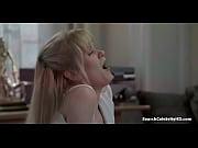 Секс с японской гимнасткой видео