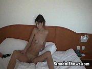 Порно лезбиянок самые большие сиски