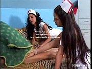 порнофильми изнаилованье смотреть онлайн