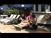 Порно куни училке под столом