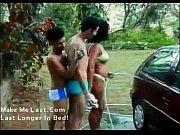Sex kontakte berlin gynostuhl