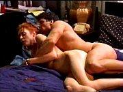 brick randall-deviant obsession-03 softcore erotic