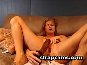 порнография с разрывом целки скочять
