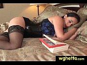 Жопастые пожилые тещи порно видео