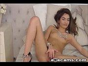 секс со зрелой знакомства в томске