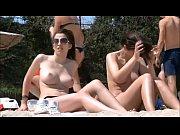 Айшваря рай секс порно видео