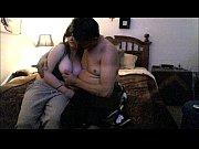 Порно видео молодые в хорошем качестве целки