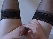 Порно видео японские телеведущие