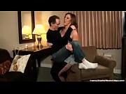 Смотреть с русским переводом полнометражные порнофильмы с лесбиянками
