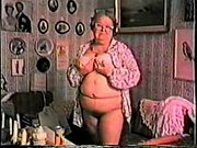 Смотреть порно папа мама я веселая семья