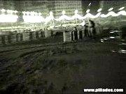enculada en la playa xxx [pillados.com and televicio.com]