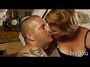 На веб камеру домашний секс семейной пары на веб камеру