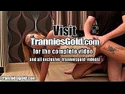 Видео порно онлайн секс зрелой дамы с очкариком русское