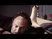 Pornokino sex erotische kontakte leipzig