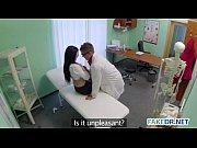 Смотреть порно ролики издеваются над девкой