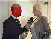 Энциклопедия секса видео онлайн