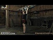 Как танцевать драм энд бейс