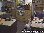 Смотреть порно горнчная и хозяйка лесби