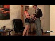 Очень откровенные эротические сцены в кино