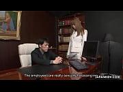 Реальные измены в турции русских порно