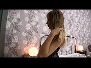 Возбуждающая мастурбация видео шд
