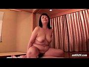 Беременных ебут большими хуями порно видео