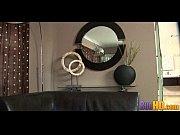 женский пис скрытая камера видео смотреть