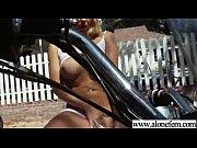 Видео секс с телеведущей екатерина андреева
