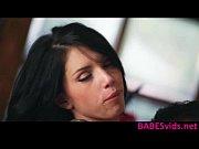 Порно фото крупным планом лизбеянки лизание пизды