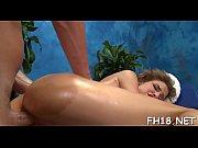 Порно писинг золотой дождь полборка