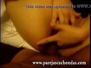 Обнаженные и мокрые женские тела