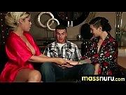 Полнометражные ретро порно филмы мать учит сына