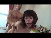 екатерина стрижыкова порно видео без регистрацыи ограничений смс