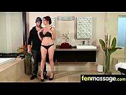 Секс видео взял маму силой и ей понравилось