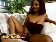 Женатая пара развлекается с другой парой порно
