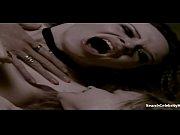 Русские актрисы которые снялись в еротических сценах