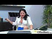 Женщина на массаже интим видео на русском языке