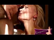 Порно татуировки интимных мест видео