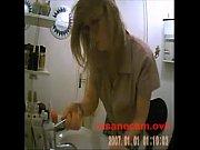 Много роликов с большими членомонстрами разрывающие аналы шлюх фото 343-145