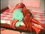 Порно видео сестра и спящий братик