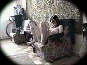 Видео русская мама с большими сиськами