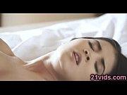 зарубежное видео порно смотреть онлайн