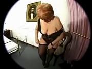 порногр видео