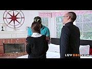 Смотреть дагестанский этнический инцест папа дочку