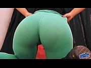 Пэрис хилтон домашнее секс видео смотреть онлайн