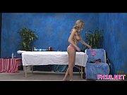 Целюлитно зрелые сочные женщины в порно
