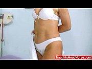 Толстушки эротически раздеваются видео